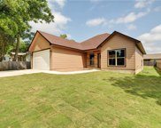 306 4th Ave, Smithville image
