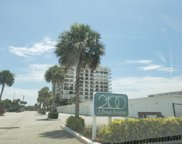 2100 N Atlantic Avenue Unit #607, Cocoa Beach image
