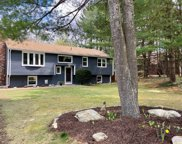 16 Hitching Post Road, Amherst image