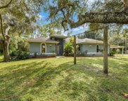 14810 and 14840 Homestead  Road, Lehigh Acres image