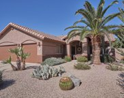 510 E Appaloosa Road, Gilbert image