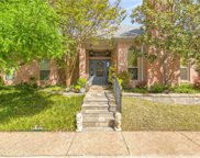 6412 Chauncery Place, Fort Worth image