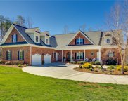 6060 Marion Point Court, Belews Creek image