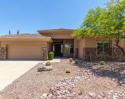 28403 N 114th Place, Scottsdale image