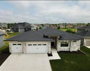 16215 Airline Court, Urbandale image