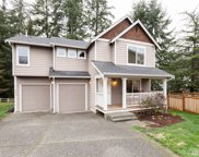 1505 49th St SW, Everett image