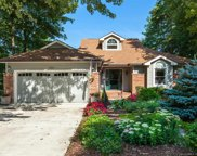350 W Shay Circle, Hendersonville image