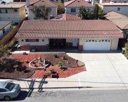 1138 Florence Street, Imperial Beach image