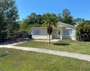 2839 Poinciana St, Naples image