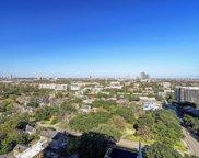 5000 Montrose Boulevard Unit 18A, Houston image