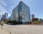 659 W Randolph Street Unit #1213, Chicago image