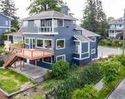 9802 62nd Ave S, Seattle image