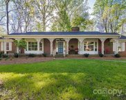 258 Branchwood  Circle, Concord image