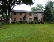 445 Loudon Rd, Albany image