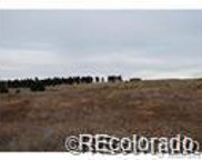 20 Acres, Kiowa image