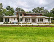 5116 Winding View Lane, Raleigh image