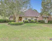 17920 Inverness Ave, Baton Rouge image