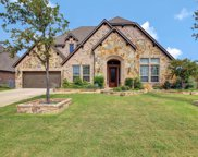 341 Saint Mark Lane, Prosper image