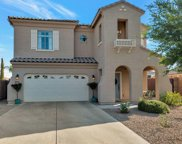 2987 E Eleana Court, Gilbert image