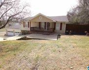 1328 2nd Ave, Fultondale image