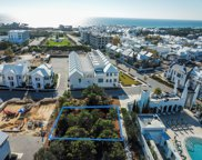 15 Featherbed Alley, Inlet Beach image
