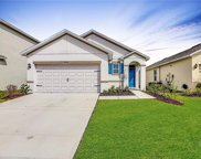 3248 Grouse Avenue, Kissimmee image