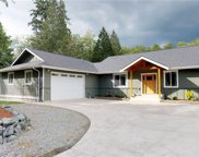 19507 Parson Creek Rd, Sedro Woolley image