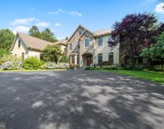 136 Round Hill Rd, Kennett Square image