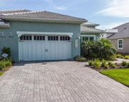 5674 Elbow Ave, Naples image