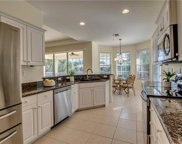 12855 Carrington Cir Unit 4-204, Naples image
