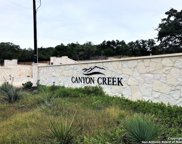 13 Canyon Rim Dr, Helotes image