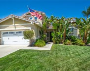 26823 Lemon Grass Way, Murrieta image