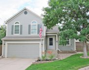 532 White Cloud Drive, Highlands Ranch image