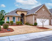 5904 Fayemont Court, Wilmington image
