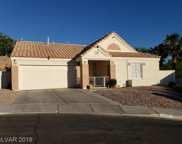 1694 CLEAR LOOK Court, Henderson image