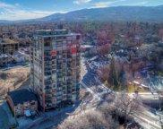 280 Island Ave, Unit 1404 Unit 1404, Reno image
