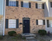 4701 Flat Shoals Road Unit 43C, Union City image