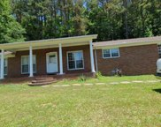 514 W Lawrence St, Russellville image