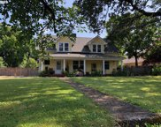 2265 LONG  ST, Sweet Home image