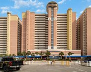 2711 S Ocean Blvd. Unit 620, North Myrtle Beach image