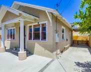 4114     Polk Avenue, East San Diego image