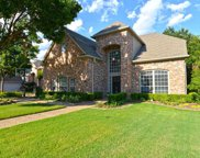 320 Island Bay Drive, Coppell image