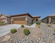 6146 Jutland Avenue, Las Vegas image