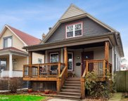 4624 North Leamington Avenue, Chicago image