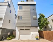 6543 24th Ave NW, Seattle image