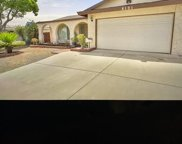 8131 Brookhaven Road, Encanto image