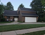 2266 S Wasatch Dr, Salt Lake City image