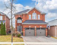3 Lurosa Cres, Whitby image