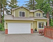 17915 Circle Dr, Bothell image