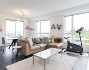 6633 Cambie Street Unit 605, Vancouver image